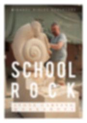 school of rock flyer (dragged).jpeg
