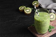 Fresh-Juices.jpg