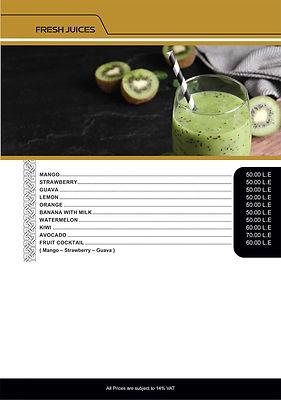 Fresh-Juices-2.jpg