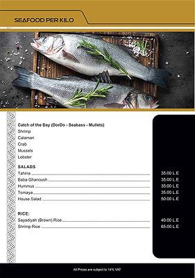 Seafood-Per-Kilo.jpg