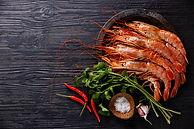 Sea-Food.jpg