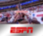 ESPN Thumb.png
