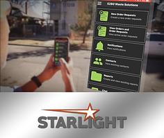 Starlight Thumb.png