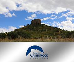 Castle Rock thumb.png