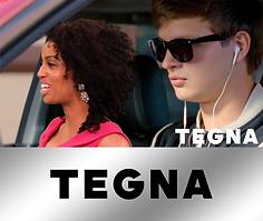 Tegna Thumb.png
