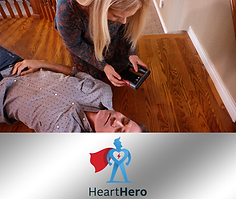 Heart Hero Thumb.png
