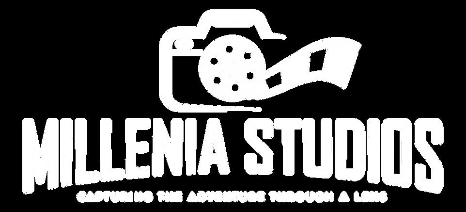 Millenia Studios f1-02.png