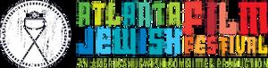 ajff-logo.png