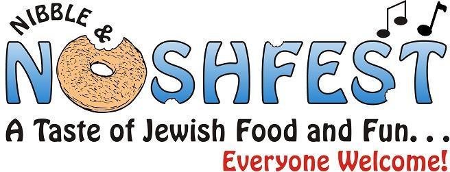 NoshFest logo.JPG