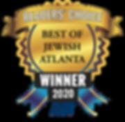 2020-READERS-CHOICE-BEST-ribbon-WINNER-e