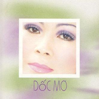 doc mo.jpg