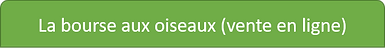bourse.png