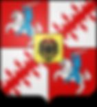 logo mouscron.png