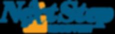 NextStep.Logo.png