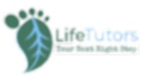 LifeTutors.Logo.png
