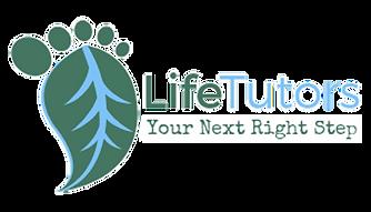LifeTutors.Logo.png