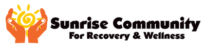 Sunrise-Community-Logo.png