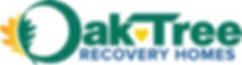 OakTree.Logo.jpg