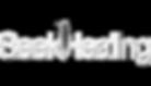 seekhealing.logo.png