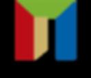 partner-jrc logo.png