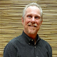 Steve Hanna - LPC, LCAS, CAC-II, CAI-II