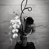 2Ql5tj0  #flowerstagram #florist #flower
