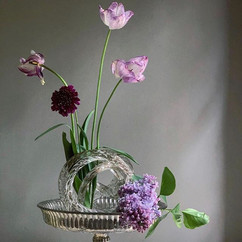 Beautiful work by mintea76, she rearrang