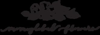 Momo_logo_800dpi.png