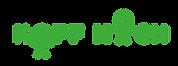 kopfhoch logo_18.png