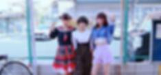 スクリーンショット 2019-04-04 0.01.46.png
