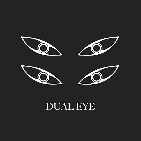 DUAL EYE_logo_gray.jpg