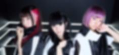 スクリーンショット 2019-04-04 2.10.11.png