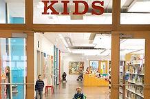 kids_OPLB.jpg