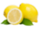 lemon_PNG25203.png