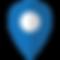 fa18fbc911311b5371870c880fa5f75a-locatio
