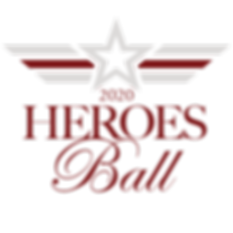 Heroes-Ball-Logo-Red.png
