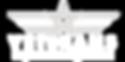 Logo-Web-WT.png