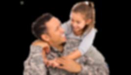 kisspng-military-divorce-veteran-soldier