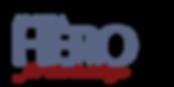 AAH-Logo.png