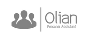 Logo-Fundo transprante full.png
