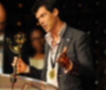Emmy_Winning Moment_CROPPED2.jpg