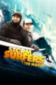 storm surfers.jpg