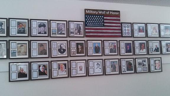 wall of honor.jpg