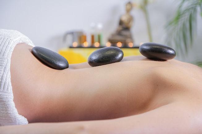 massage-2717431_640.jpg