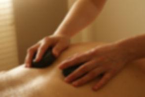 massage-389727_640.jpg