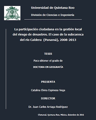 La_participación_ciudadana.jpg