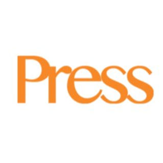 2 PRESS.jpg