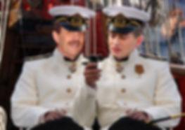 admiralkino.jpg