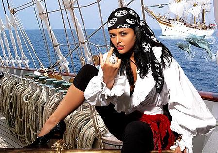 Черноглазая пиратка.jpg