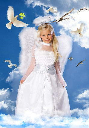 Рыженький ангел.jpg